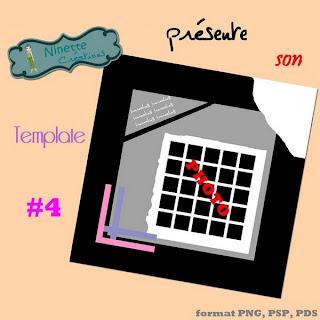 http://ninettescrap.blogspot.com/2009/06/template-4.html