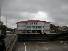 COLEXIO SAN NARCISO