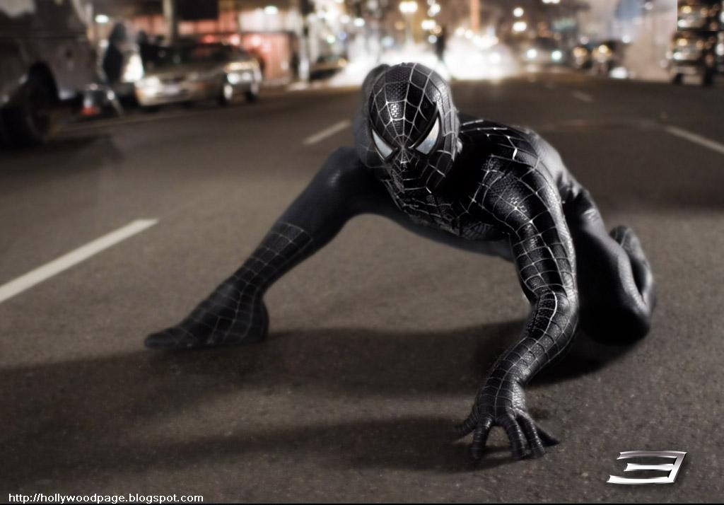 man wallpaper. spider man 3 wallpaper