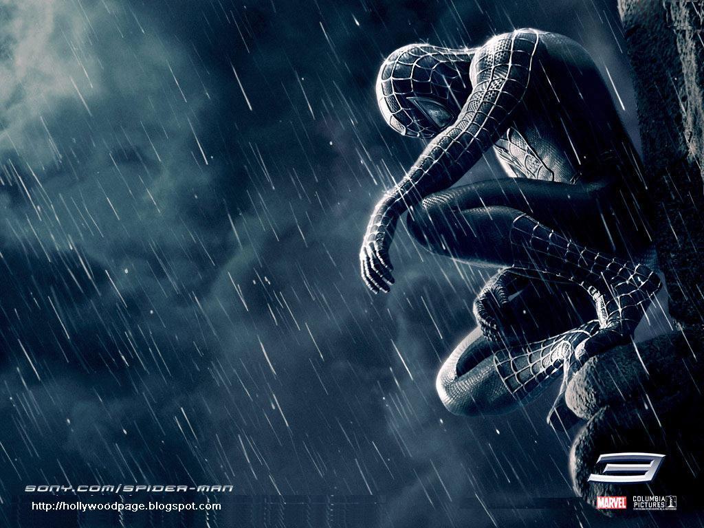 http://1.bp.blogspot.com/_IfAGlQAQNCY/TFVCbXZs7oI/AAAAAAAABl0/8oXKffJP5l0/s1600/Spider-Man3.jpg