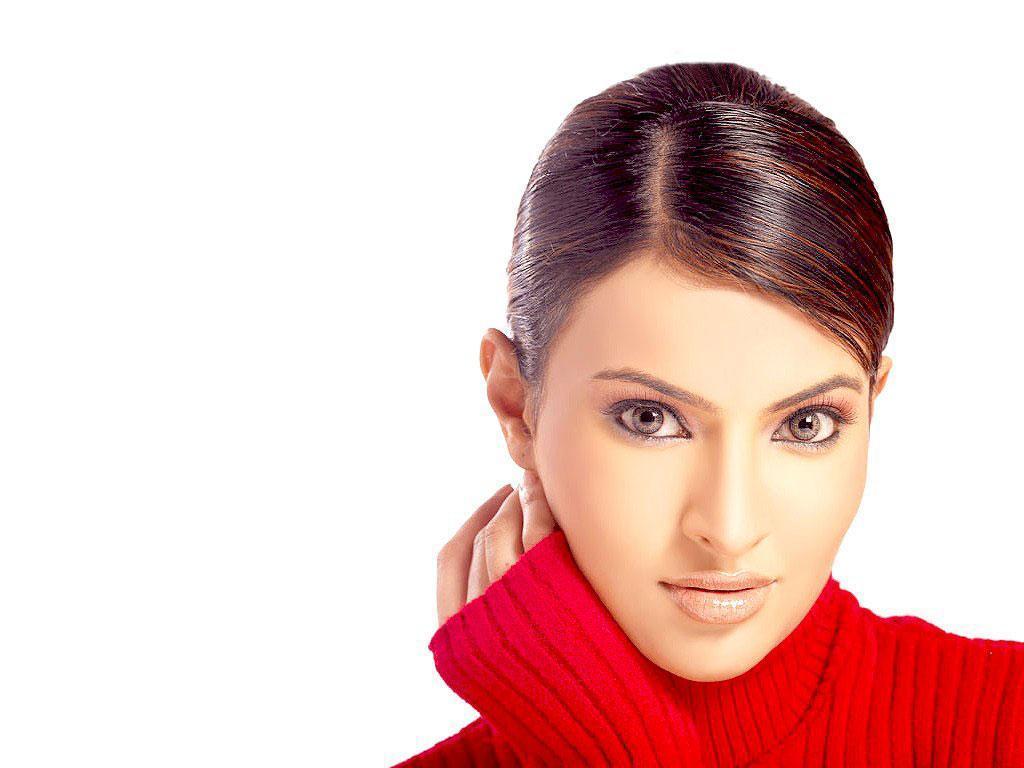 http://1.bp.blogspot.com/_IfAGlQAQNCY/TUAWnRipx4I/AAAAAAAADNU/6jHigpCp5yo/s1600/Sayali_Bhagat_Pictures.jpg