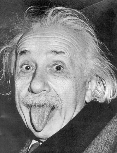 Einstein famous physics scientist scientists wallpaper wallchan