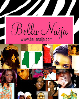 JULY IS BELLANAIJA MONTH!!!