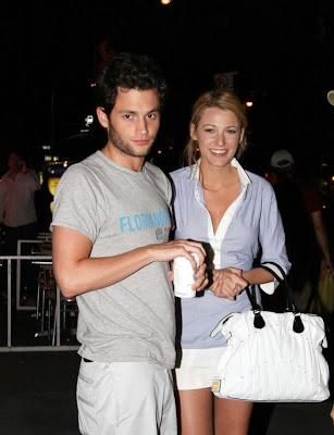 Coupled Up - Natalie Portman & boyfriend, Nicole Richie & Joel Madden,