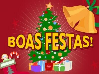 0000+5555+-+Boas+Festas%21.bmp