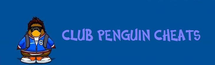 Club penguin news team