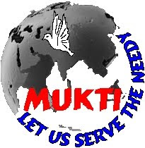 Mukti