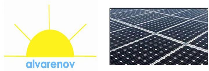 Soluções de Energia Renovável