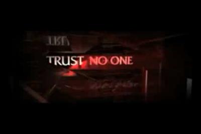 Trust La película