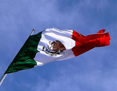 vínculo para votar, no olvides dar 5 puntos a la bandera mexicana