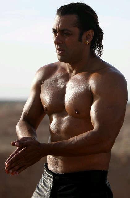 nude sexy pics of salman khan