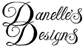 Danelle's Designs LLC