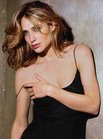 Fotos de Claire Forlani desnuda - Pgina 4 - Fotos de