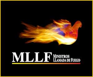 Ministros Llama de Fuego