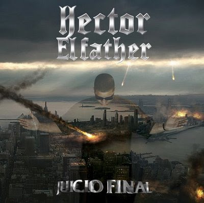 Album: Juicio Final de Hector El Father
