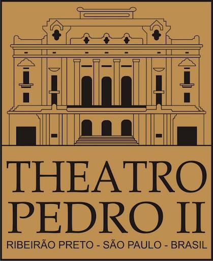 THEATRO PEDRO II