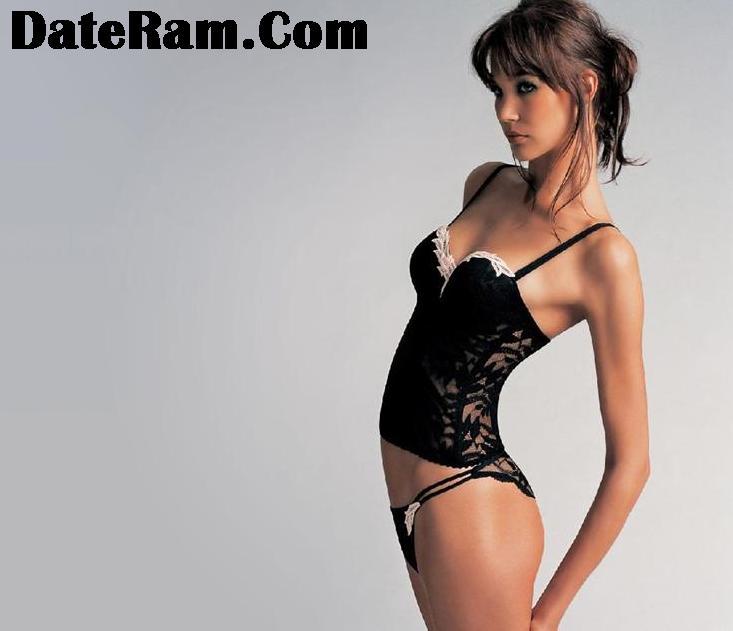 http://1.bp.blogspot.com/_IgK2d2852-k/SsoqsMhodiI/AAAAAAAAAIY/Eave1DOz4fE/s1600/July2.jpg