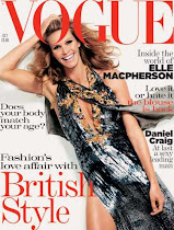 8. Elle Macpherson