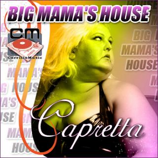 http://1.bp.blogspot.com/_Ig_f7IP9qSA/SgdbYEovteI/AAAAAAAACkM/l5cS1y_k1OE/s320/Capretta+-+Big+Mama%27s+House.png