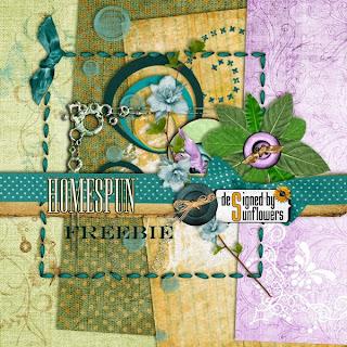 http://sunflowers-scrapblog.blogspot.com