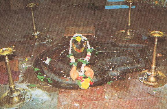 Perma Link: Shiva Photos, Images, Pics | Download Lord Shankar Ji