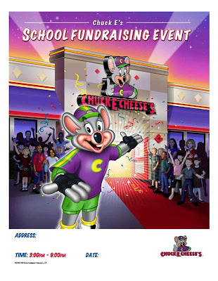 · Reserve a table at Chuck E. Cheese's, North Canton on TripAdvisor: See 27 unbiased reviews of Chuck E. Cheese's, rated of 5 on TripAdvisor and .