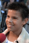 Twilight (Jacob Black)