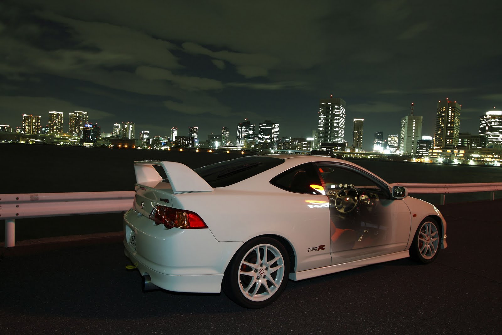 Http://1.bp.blogspot.com/_IgzVcxx80PY/S7SS  Honda Integra Type ...