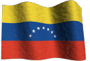 MI BANDERA!!