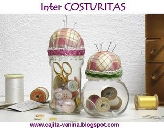 INTER COSTURITAS