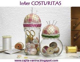 INTER COSTURITAS