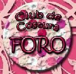 FORO DE COSTURA