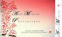Ashley McFarlane