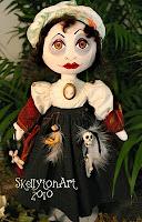 My Marie Laveau