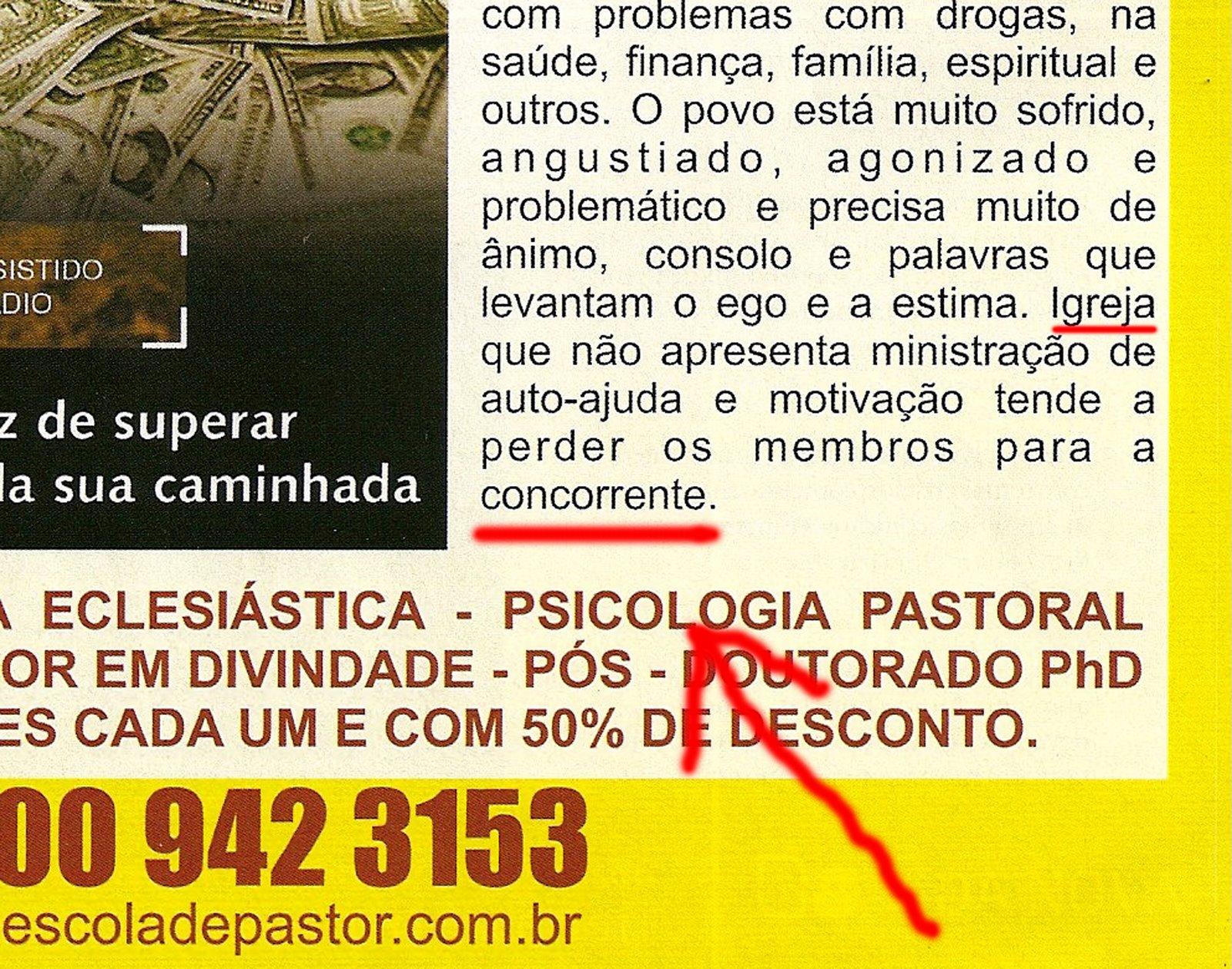 [CURSO+DE+PILANTRA+Detalhe+com+seta.jpg]