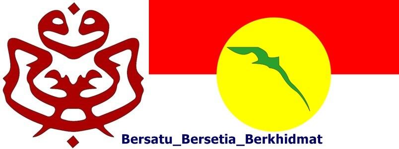 gambar logo umno. UMNO adalah jauh lebih