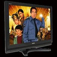 Cifuentes TV