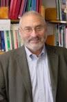 El Premio Nobel Stiglitz contra la propiedad intelectual