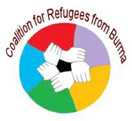 Coalition for Refugees from Burma