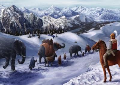 http://1.bp.blogspot.com/_IheePluCzY4/Sv0wdXToIzI/AAAAAAAAAaM/sgkOcdjhsGE/s400/Anibal+pasando+los+Alpes.jpg