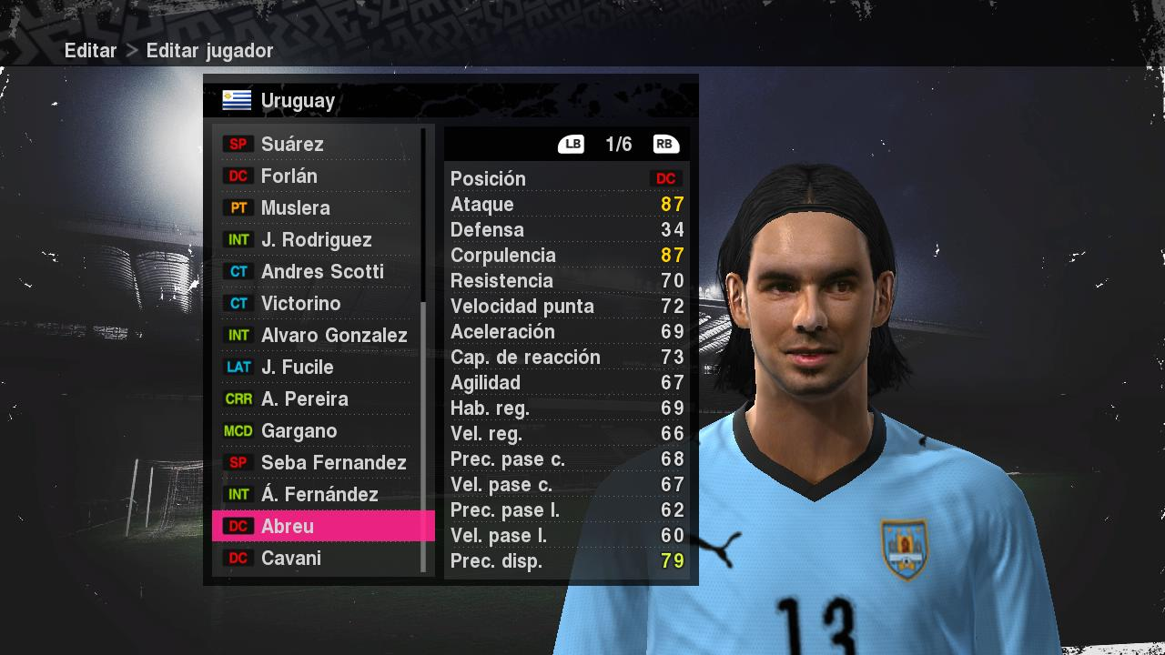 PesPasion patch 2010 V0.4 Pes2010%2304