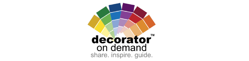 Decorator On Demand