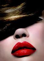 6a00e398e7af0d00040109811ba5aa000c 500pi Red lips