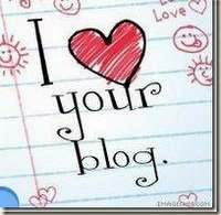 [love+your+blog.jpg]