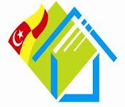 Logo PPHBS