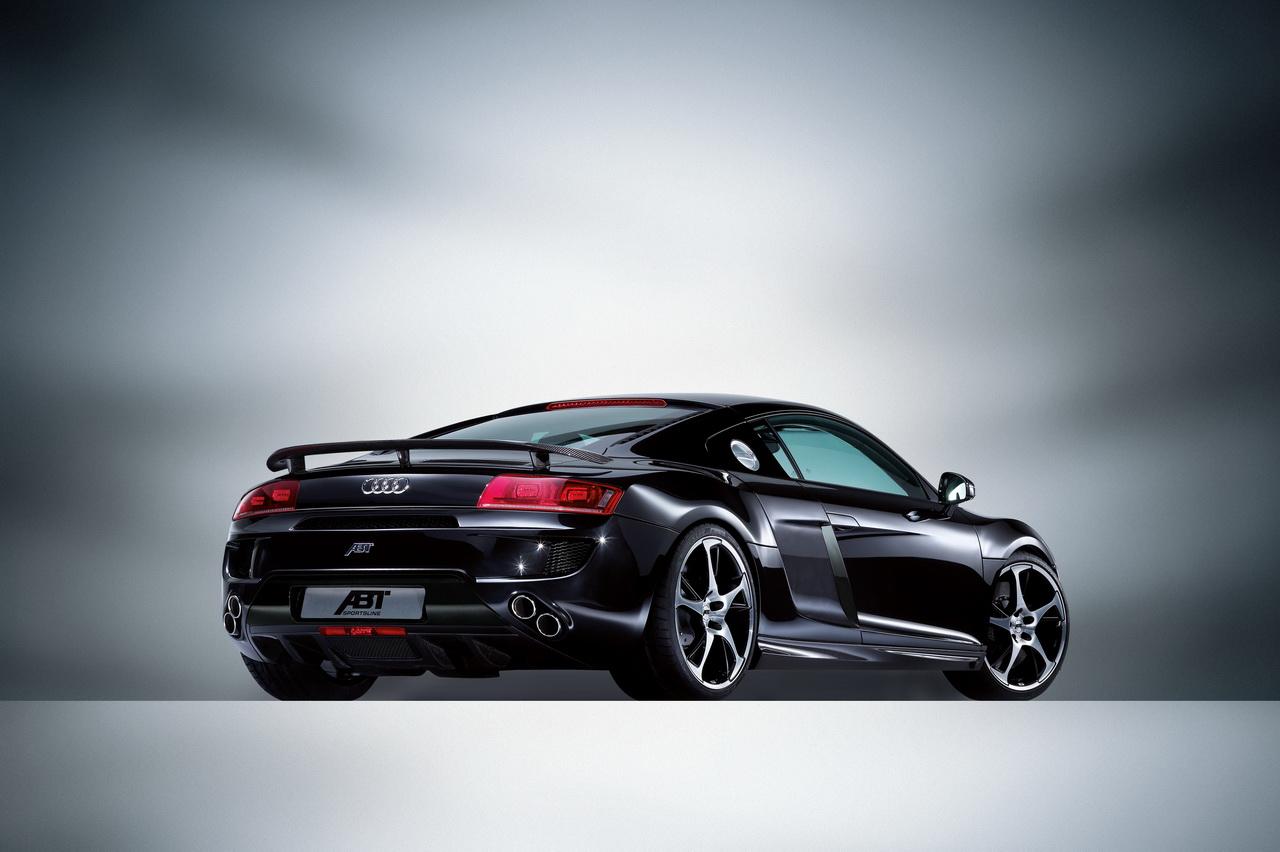 [ABT-Audi-R8-V10-FSI_03.jpg]
