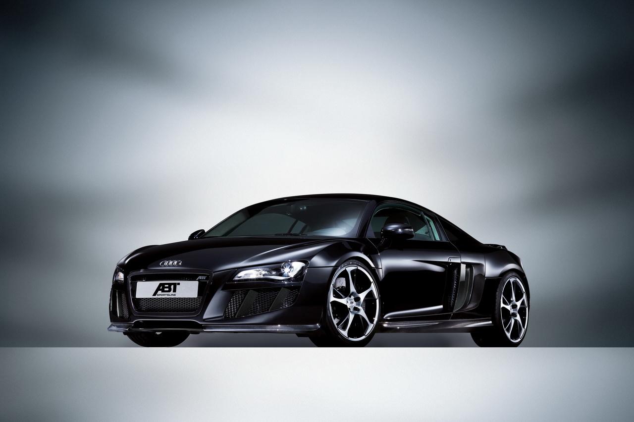 [ABT-Audi-R8-V10-FSI_01.jpg]