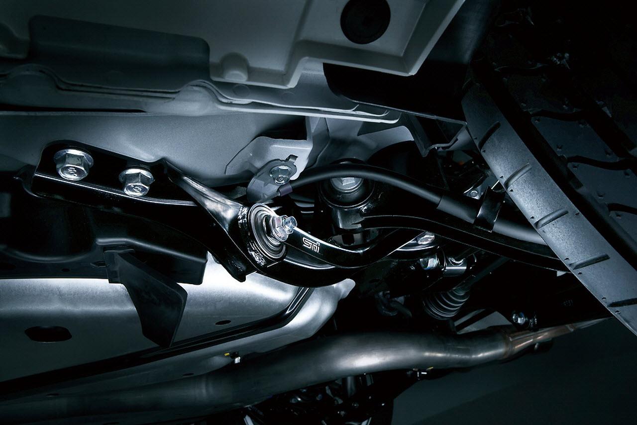 [2010_Subaru-20GT-STI-Tuned_19.jpg]