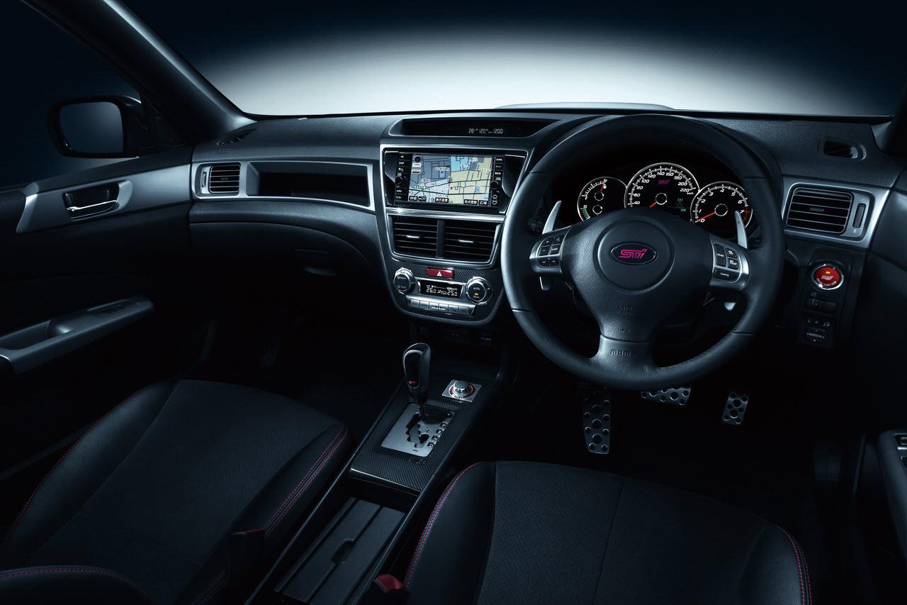 [2010_Subaru-20GT-STI-Tuned_09.jpg]