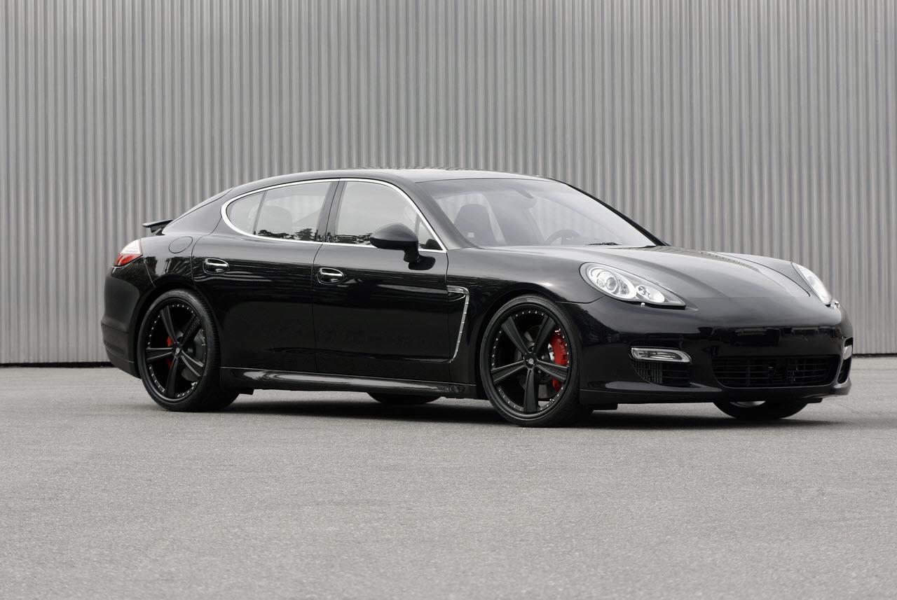 [Porsche-Panamera-GT-Sport-Wheels_01.jpg]